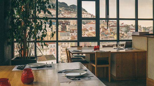 nohzee-lisbonne-rooftop-v2
