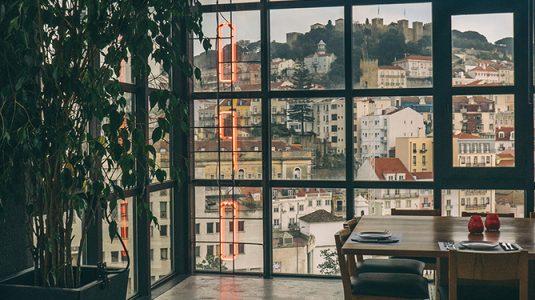 nohzee-lisbonne-rooftop-v3