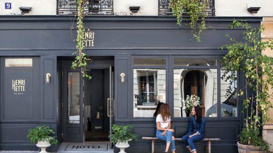 187_hotelHenriette_paris_boutiquehotel-facade_preview