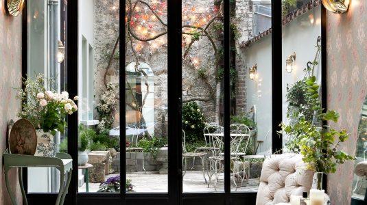 95_hotelHenriette_paris_jardin d'hiver_preview