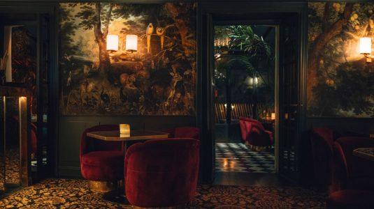 Bar-Interieur-Le-Tres-Particulier-credit-silvere-koulouris-1_preview