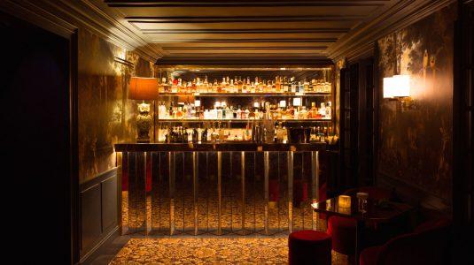 Bar-Le-Tres-Particulier-credit-photo-Jefferson-Lellouche_preview