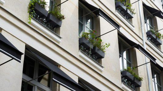 Le Roch façade extérieure_preview
