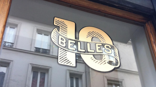 ten belles 1_preview