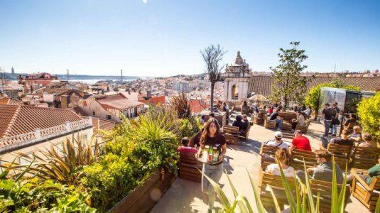 Lissabon_BasvanOortLR-5-759x500