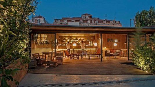 Park-Restaurante-Bar-Lisbon-11