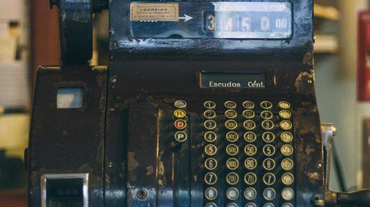 ZGE00156