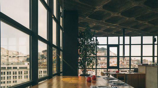 nohzee-lisbonne-rooftop-3
