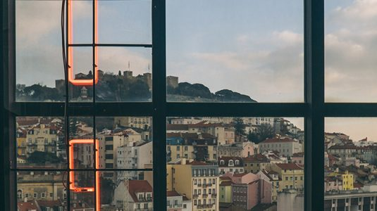nohzee-lisbonne-rooftop-v4