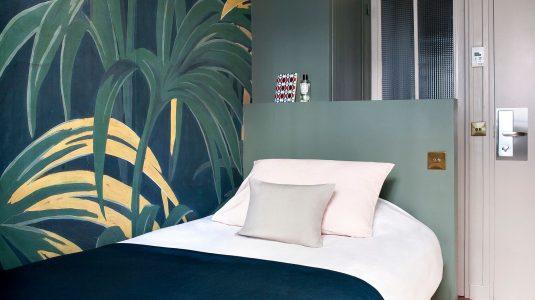 15_hotelHenriette_paris_single25_preview