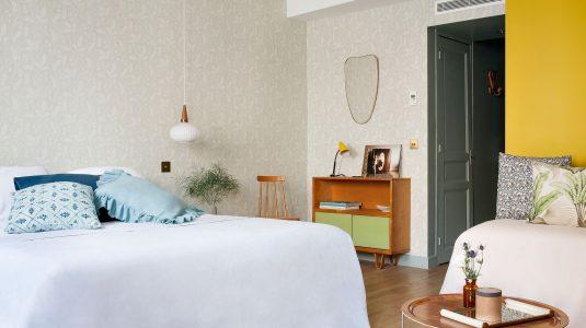 27_hotelHenriette_paris_suitejunior34_preview