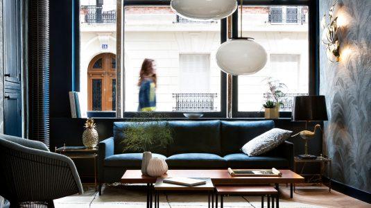 88_hotelHenriette_paris_salon_preview