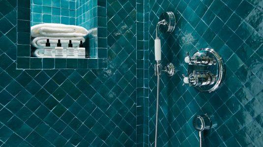 BathroomCosy2_preview