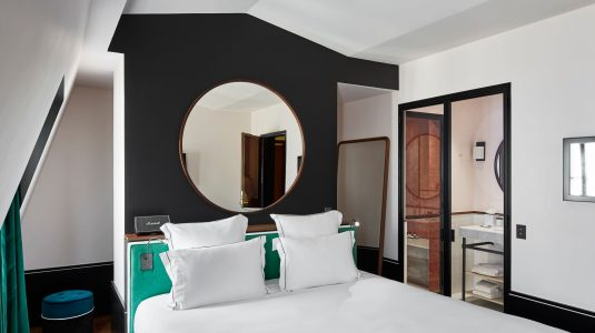Chambre Deluxe Indulgence_preview