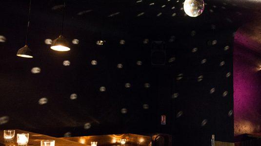 GLASS-Disco Insta