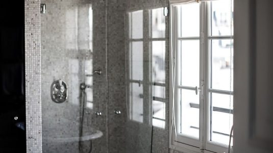 Hotel Providence Benoit Linero 97 salle de bain_preview
