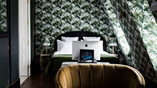 Hotel Providence - benoit linero - chambre palmiers (11)_preview