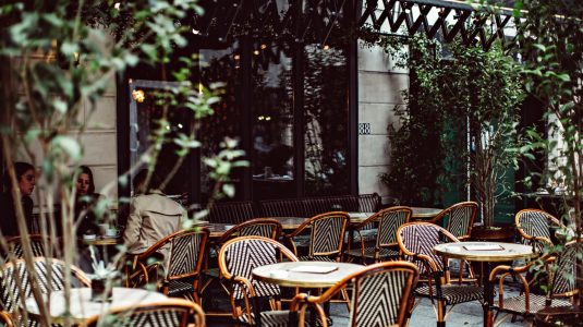 HotelProvidence-Terrasse-(c)Benoit Linero - 8_preview