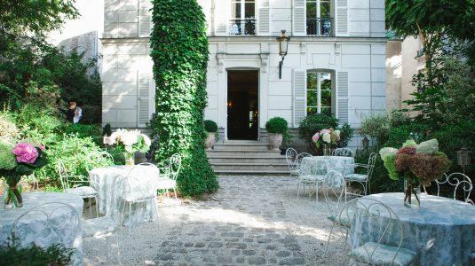 Jardins-Hôtel-Particulier-Montmartre 2_preview