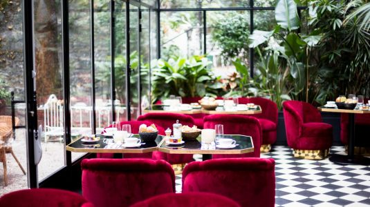 brunch-Hotel Particulier Montmartre-credit-refashiongallery_preview