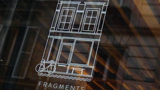 fragments 2_preview