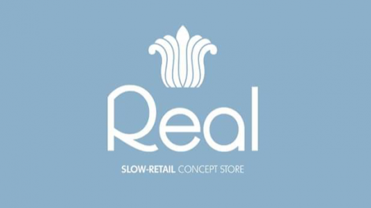 Real concept store